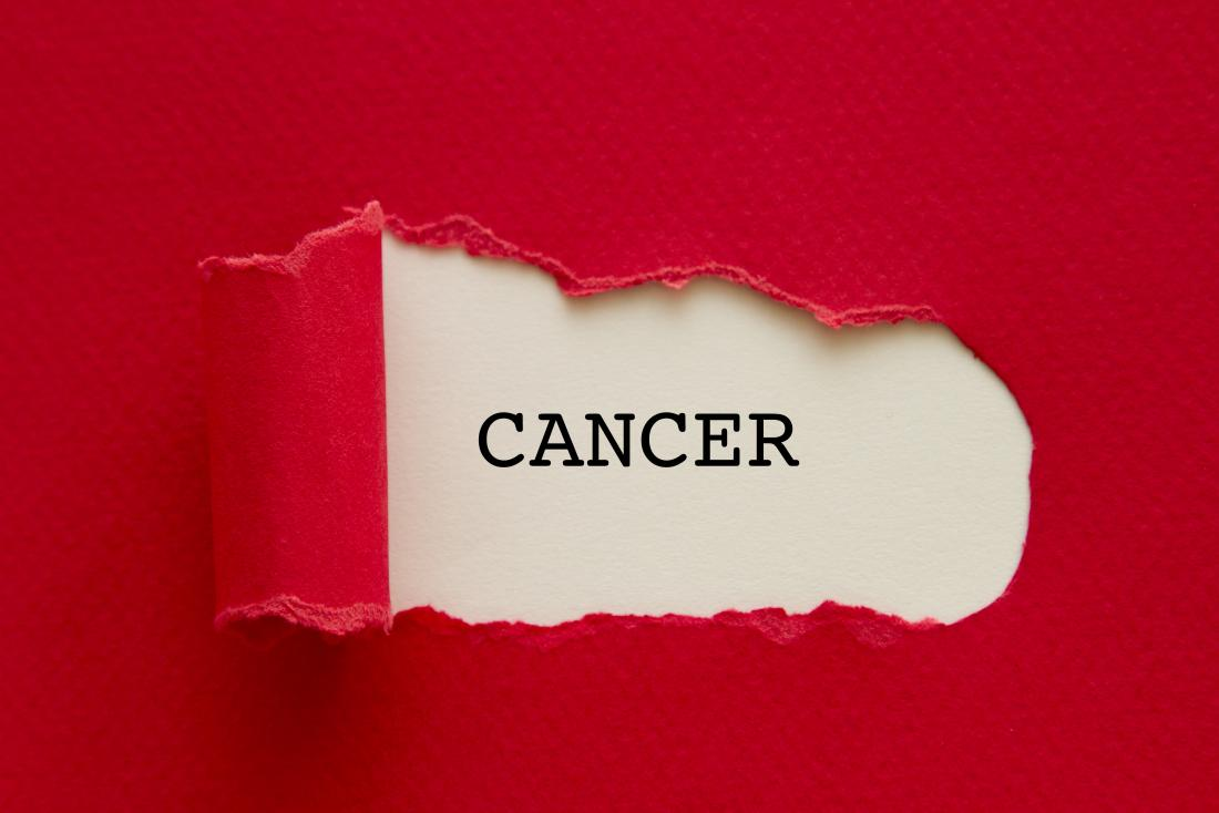 Macintosh HD:Users:mariepace:Desktop:cancer-stem-cells.jpg